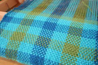 Weaving4