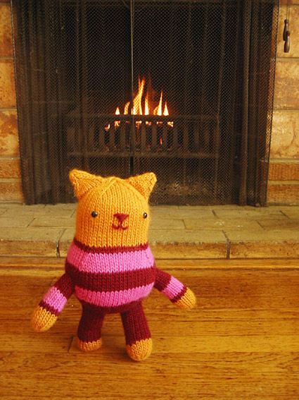 Knitty1