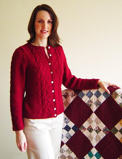 Knitty5