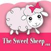 Sweet_sheep