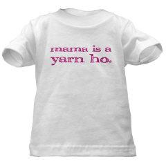 Yarnho